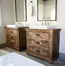 bathroom vanitities. Rustic Bathroom Vanities Vanitities A