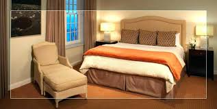 Spa Bedroom Decorating Ideas Relaxation Room Ideas Spa Bedroom Decorating  Ideas Themed Bedroom Decorating Ideas Spa