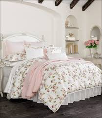 bedspread most hunky dory vintage chenille bedspread twin chanel bedding queen whole beds coco duvet cover bedroom awesome channel louis vuitton set sets