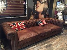 faux leather what it is and when to