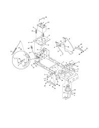 Mtd garden tractor pto wiring diagram wiring diagram