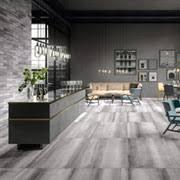 kitchen tiles design ideas. Overlay · Kitchen Tile Grecale - Design Ideas Tiles O