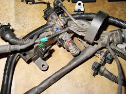 replace engine wiring harness 93 325is e36 pelican parts this wiring really well i don t want to be doing this still in but i don t have a lot of money to spend on someone else playing trial and error