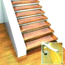 outdoor wooden stairs outdoor wood stair treads outdoor wooden steps for composite