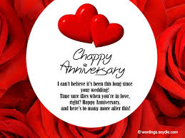 wedding anniversary messages, wishes and wordings wordings and Wedding Anniversary Message wedding anniversary messages for couples 03 wedding anniversary messages for husband