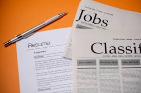 20 Free Resume Writing Resources Online