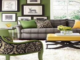 Sage Green Living Room Black White And Silver Living Room Ideas Sage Green Living Room