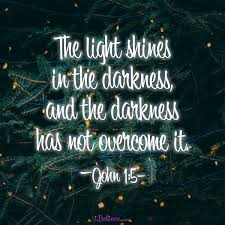 This Little Light Of Mine Meaning This Little Light Of Mine Ibelieve Truth A Devotional For