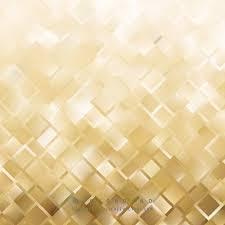 light gold background pattern. Beautiful Pattern Light Gold Square Background Pattern With Pinterest