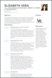 Best Resume Websites Artemushka Com