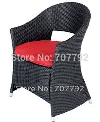 cheap urban furniture. hot sale sg12014s urban new style dining chairoutdoor rattan furniture cheap