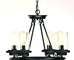 lamp shades dallas clean lamp shades without ruining them simply good tips throughout lamp shades ideas
