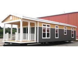 tiny house videos. charming sunset ii cottage exterior with optional porch - when you want a small house tiny videos i