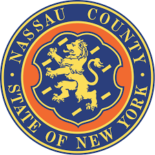 Image result for Nassau county clerk