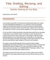 reflective essay example which will help you write your essay and  great business development cover letter it business edge bloggers keep you up to