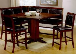Square Pedestal Kitchen Table Square Pedestal Dining Table Dining Table Ideas