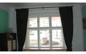 Fenster Gestalten Gardinen Bilder Youtube Avec Große Fenster