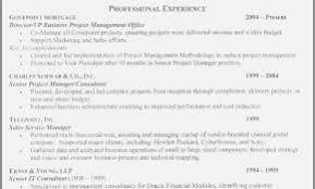 Resume Samples For Team Leader Position Fresh Team Lead Job