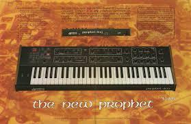 prophet 600 spirit prophet 600 midi the 6850 uart