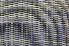 wicker furniture texture. Simple Wicker Wicker Texture Grey Yellow Weave Furniture Stock Photo  TextureX Free And  Premium Textures High Resolution Graphics Throughout Wicker Furniture Texture U
