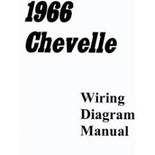 wiring diagrams bob s chevelle parts 1966 chevy chevelle wiring diagram