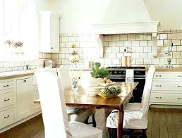 modern french country kitchen. French Country Interior Design Modern Kitchen D