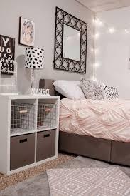 Kids Queen Bedroom Furniture Bedroom Bedroom Nightstand Lamps Modern Bedroom Sets Queen Chinese