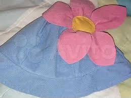 Купить недорого <b>шапки</b>, <b>шарфы</b> и <b>варежки</b> для девочек в Москве ...