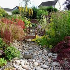 Small Picture Top 30 Dry Creek Bed Garden Design 25 Gorgeous Dry Creek Bed