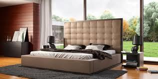 contemporary furniture warehouse. Contemporary Furniture Warehouse Bradford For