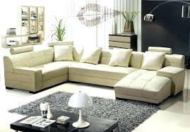 Full Size Of Modern Office Furniture Houston Galleria Los Angeles Cool Sectional Sofas Comfortable Best Small