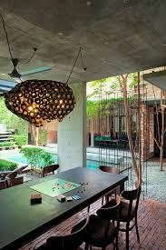 modern architectural interior design. Beautiful Modern Throughout Modern Architectural Interior Design