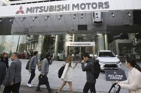 nissan s ghosn from auto industry icon to scandal