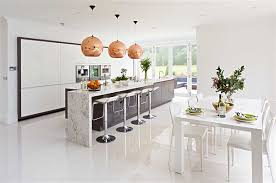 Kitchen Diner Lighting How To Hire A Photographer Interiors Photography By Anthony Harrison