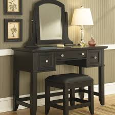 Makeup Vanities For Bedrooms With Lights Vanity Table With Lighted Mirror Lighted Makeup Mirror Vanity