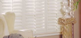 Decorating With Cottage Country Window TreatmentsCountry Window Blinds