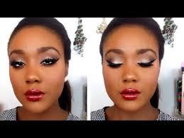 brown skin makeup tutorial makeup tutorial for brown skin you mugeek vidalondon