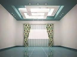 simple false ceiling designs for living room modern pop false ceiling designs for living room simple false ceiling designs for living room