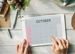 Pregnancy Calculation Calendar Pregnancy Conception Calculator Embrace In Wichita Ks