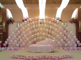 Decorating For A Wedding Famous Christian Wedding Stage Decoration 7jpg 16001200