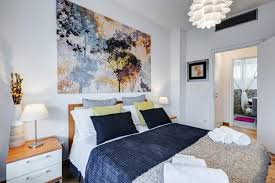 bedroom ideas 2017. Contemporary 2017 Black And White Bedding Sets Vibrant Accents Throughout Bedroom Ideas 2017