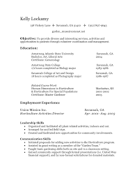 adding volunteer work to resumes   wikil what can resume do for you resume volunteer manager