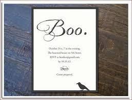 Halloween Wedding Invitations Printable Halloween Wedding Invitations Ideas And Inspiration