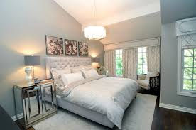 transitional master bedroom. Master Bedroom Transitional-bedroom Transitional