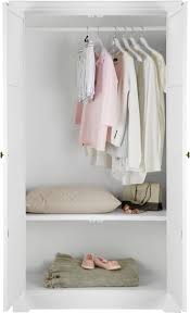 Kleiderschränke Entdecken