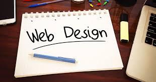 webdesign 이미지 검색결과