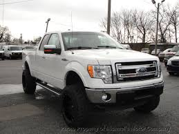 2016 ford f 150 lariat leather nav back up hot and