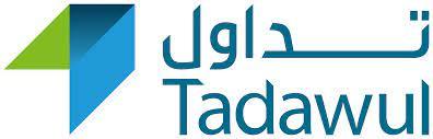 Datei:Tadawul logo.svg – Wikipedia