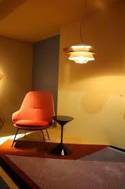 zen office decor. Medium Of Invigorating Sale Zen Decorations Wooden Buddha Wall Art House Office Decor M