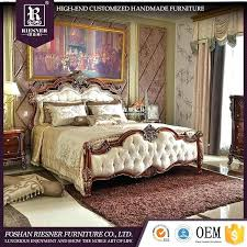 italian furniture bedroom sets. Italian Bedroom Sets Furniture Set Royal  .